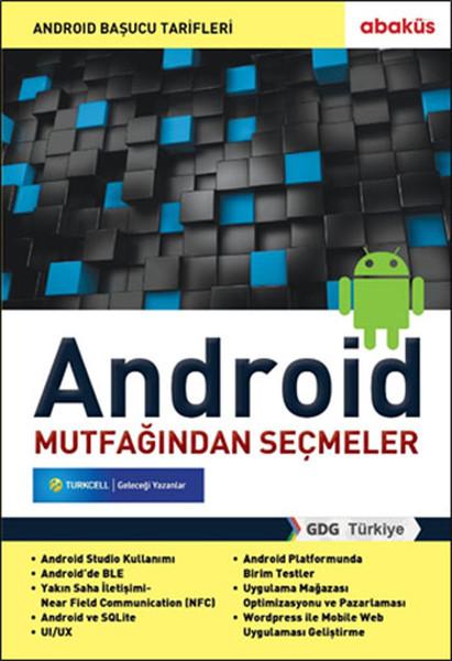 android-mutfagindan-secmeler