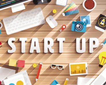 startupta-calismak